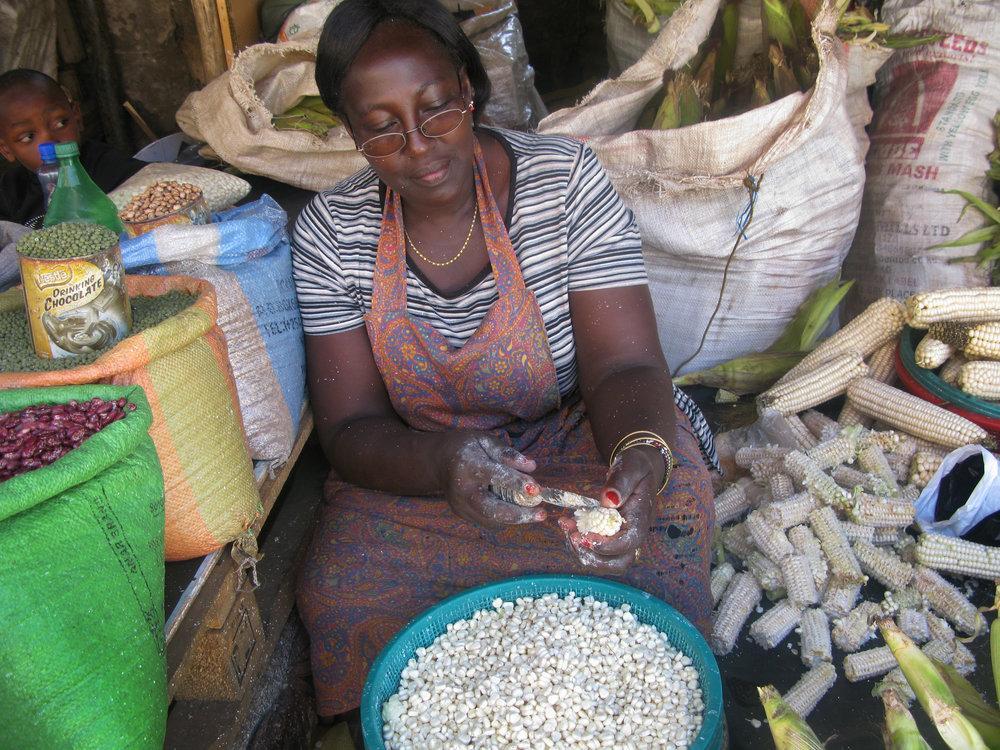 Nairobi_0013.JPG