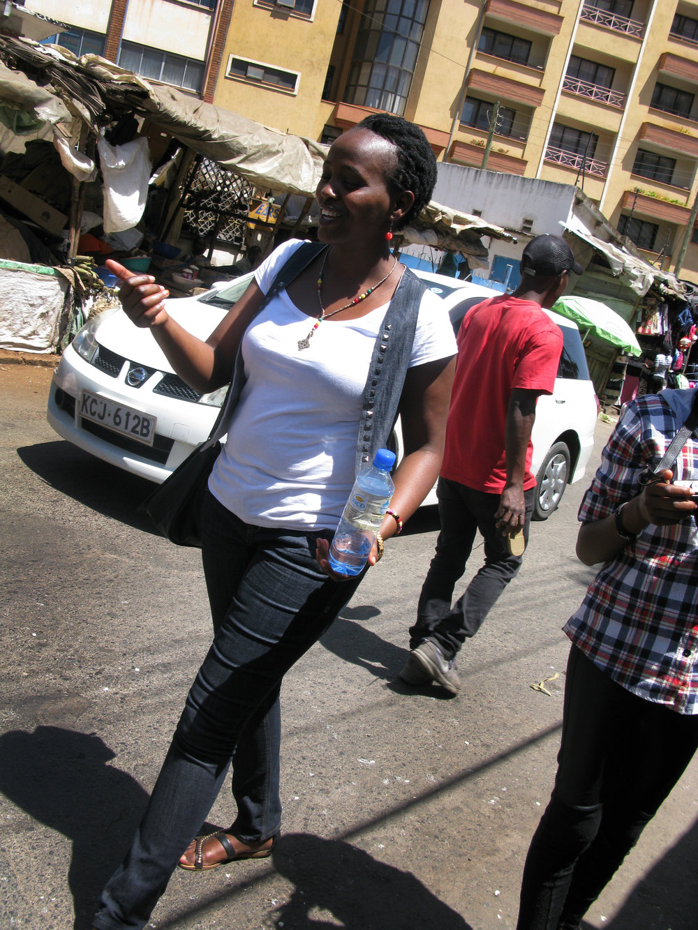 Nairobi_0019.JPG