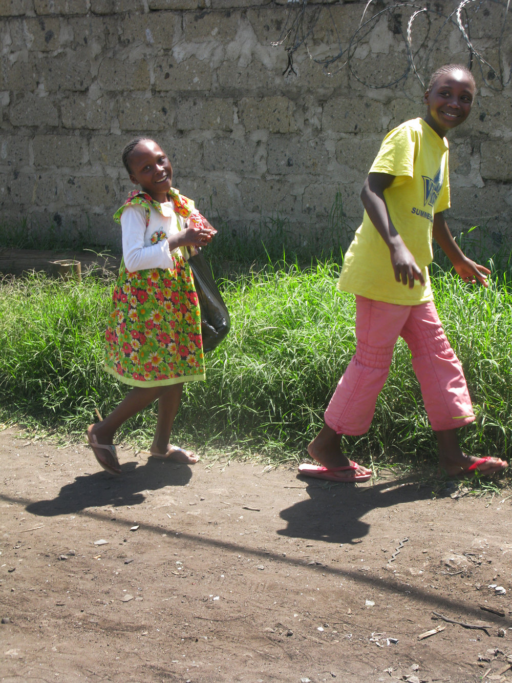 Nairobi_0029.JPG
