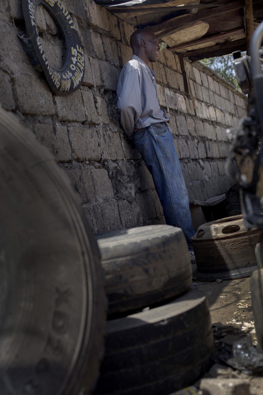 Nairobi_0036.JPG