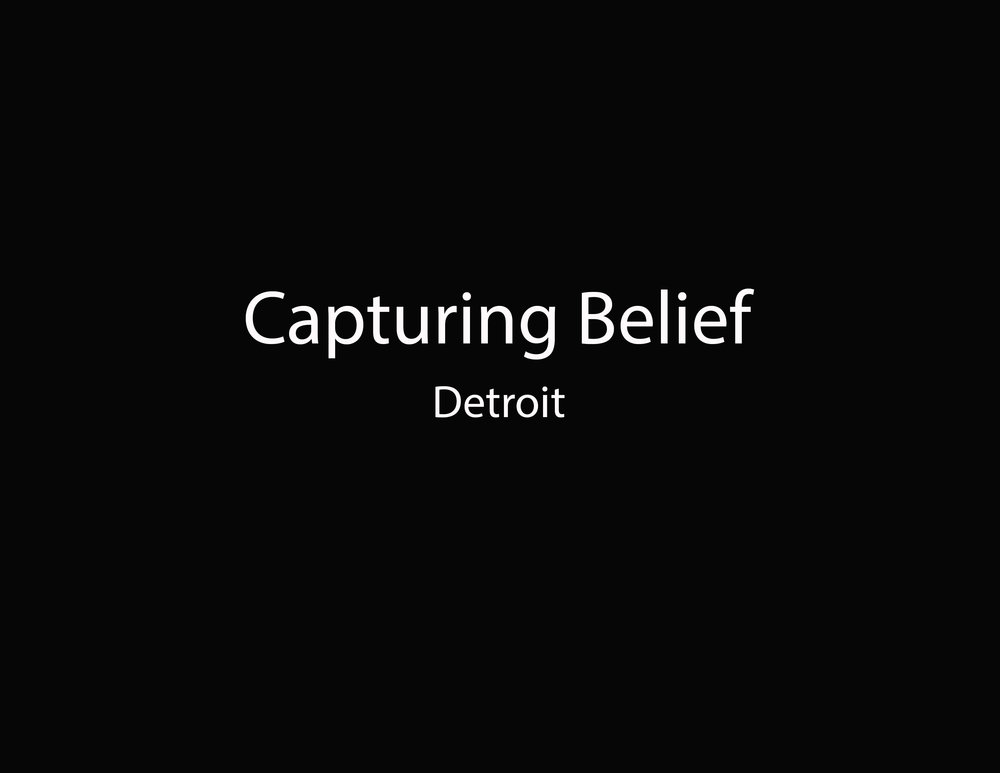 Detroit0001.JPG
