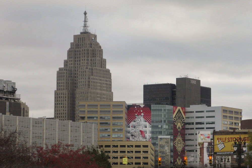 Detroit0006.JPG