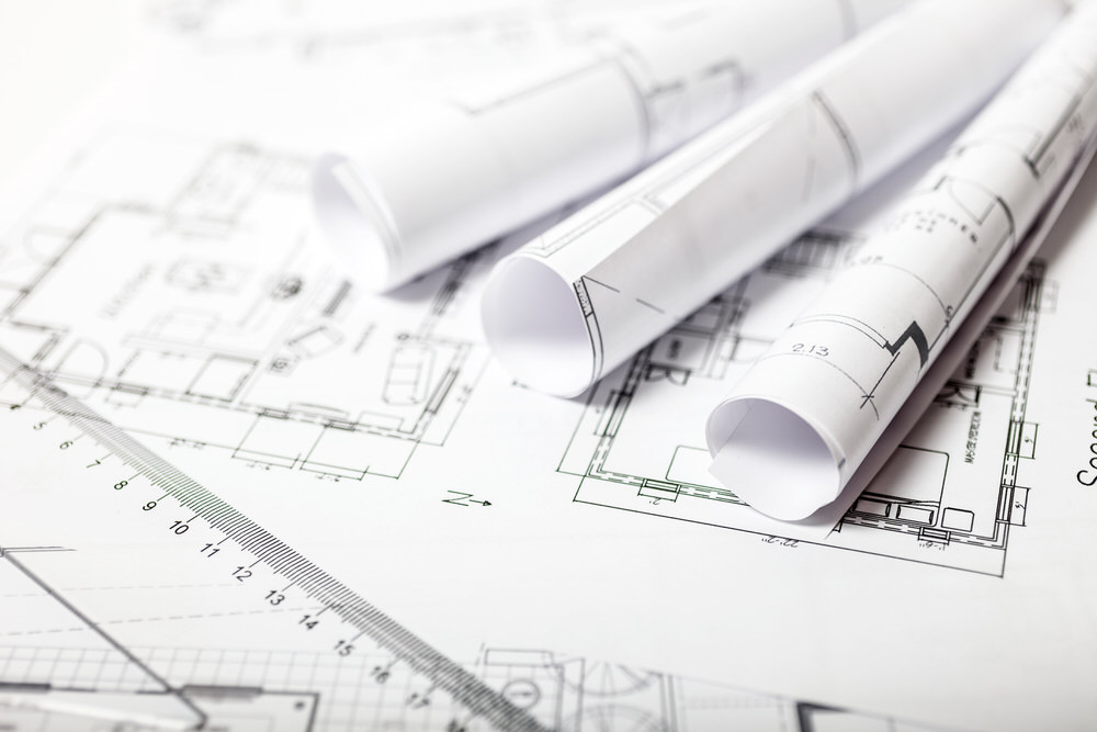 Architectural Designer? - As one of  New Zealand's leading providers of insurance for architectural designers, we know what you need.