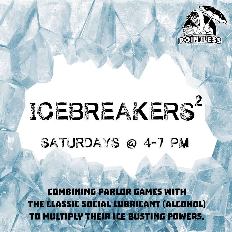 Icebreakers_website.jpg