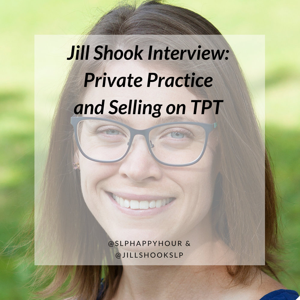 Ep 12 Jill Shook Interview Graphic.jpg