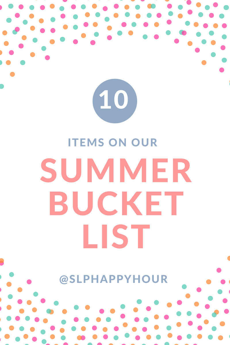 SLP HH Bucket List.jpg