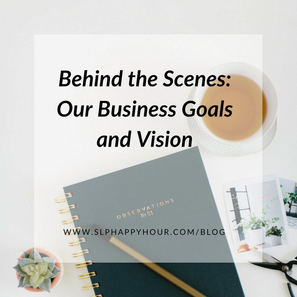 SLS Blog SLS Vision (1).jpg