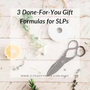 SLP HH Blog October SLP Gifts (1).jpg