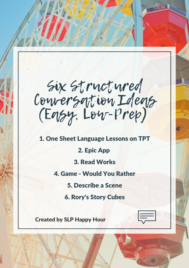 6 Structured Conversation Ideas.jpg