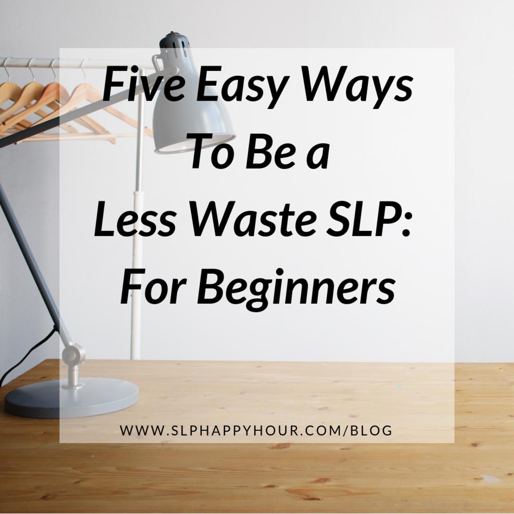 SLP HH Less Waste (Dec).png
