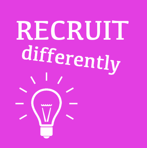 Recruit Differently Alexa Logo.png