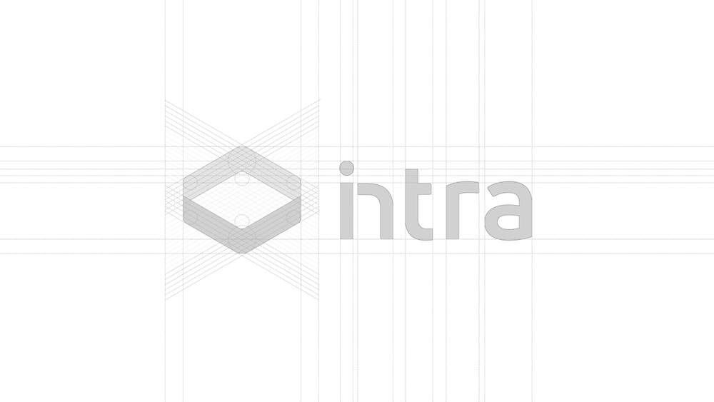 Logo construct