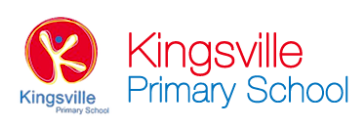 Kingsville Primary School - A 100-Year History