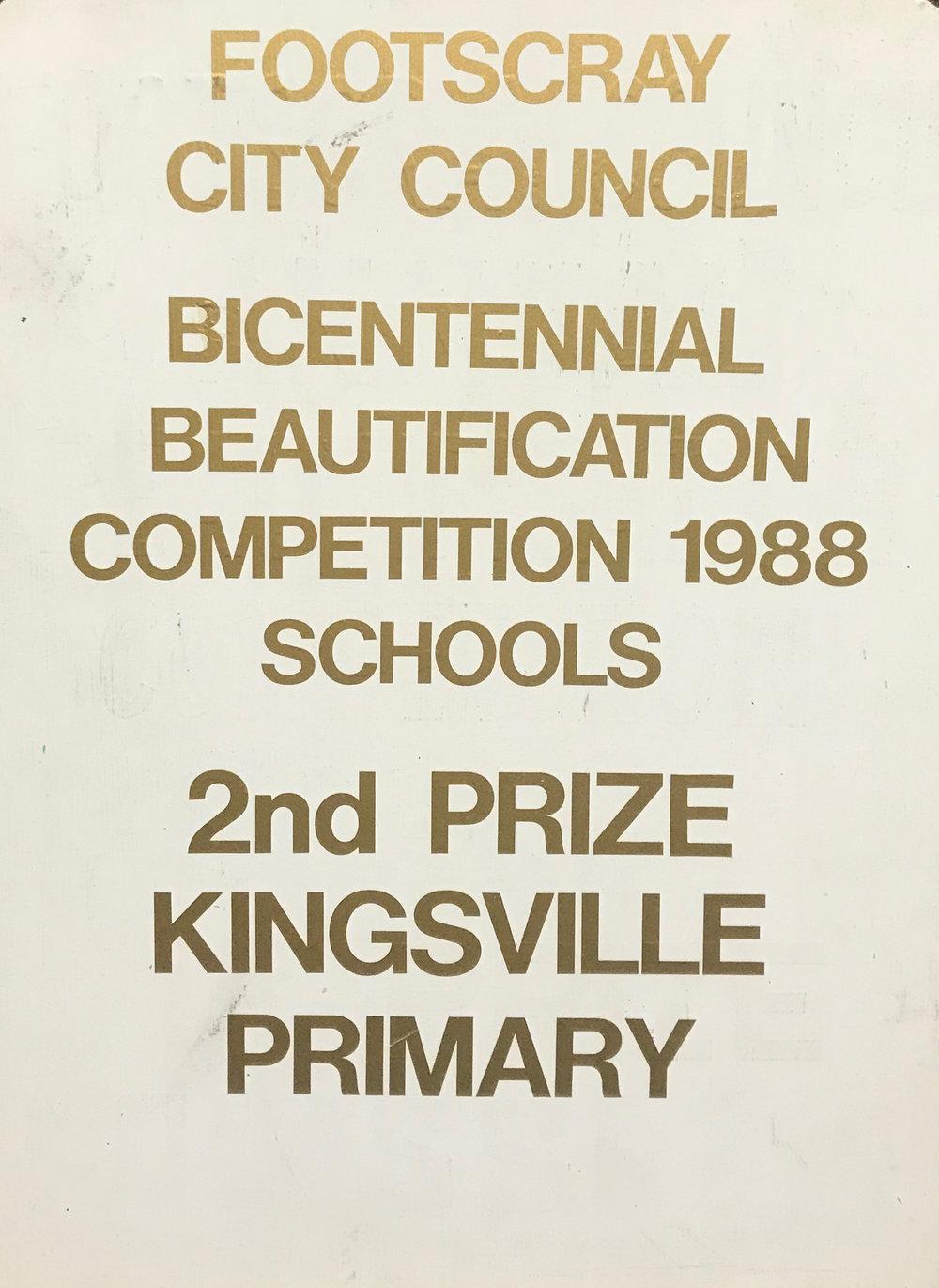 award1988.jpg