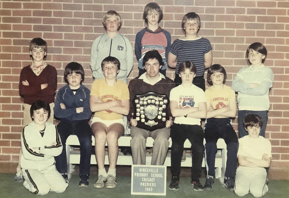 CricketTeam1983.jpg