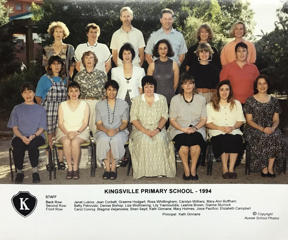 Teachers1994.jpg