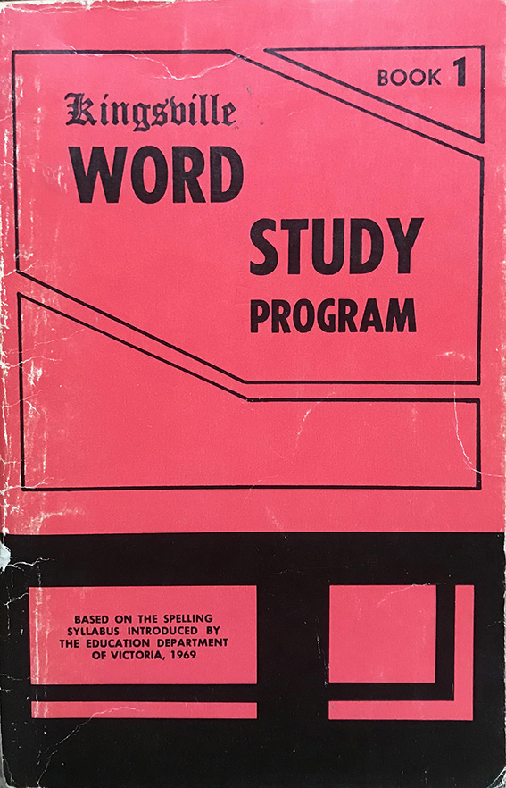 WordStudyProgramBook.jpg