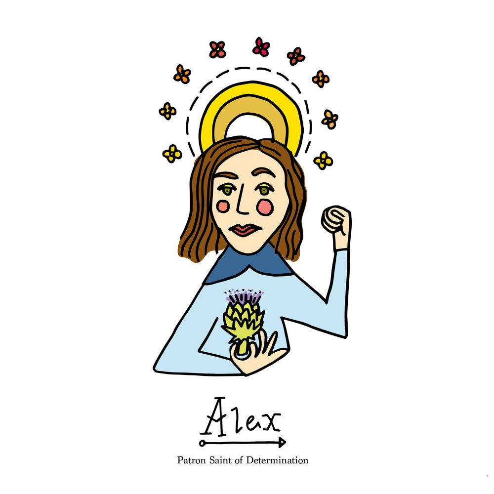 Saints_Alex.jpg