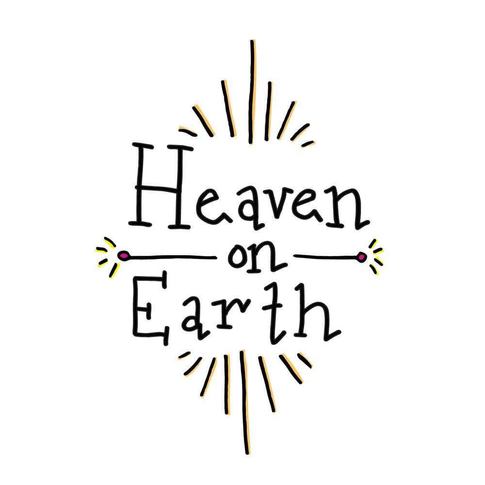 Saints_Heaven on Earth.jpg