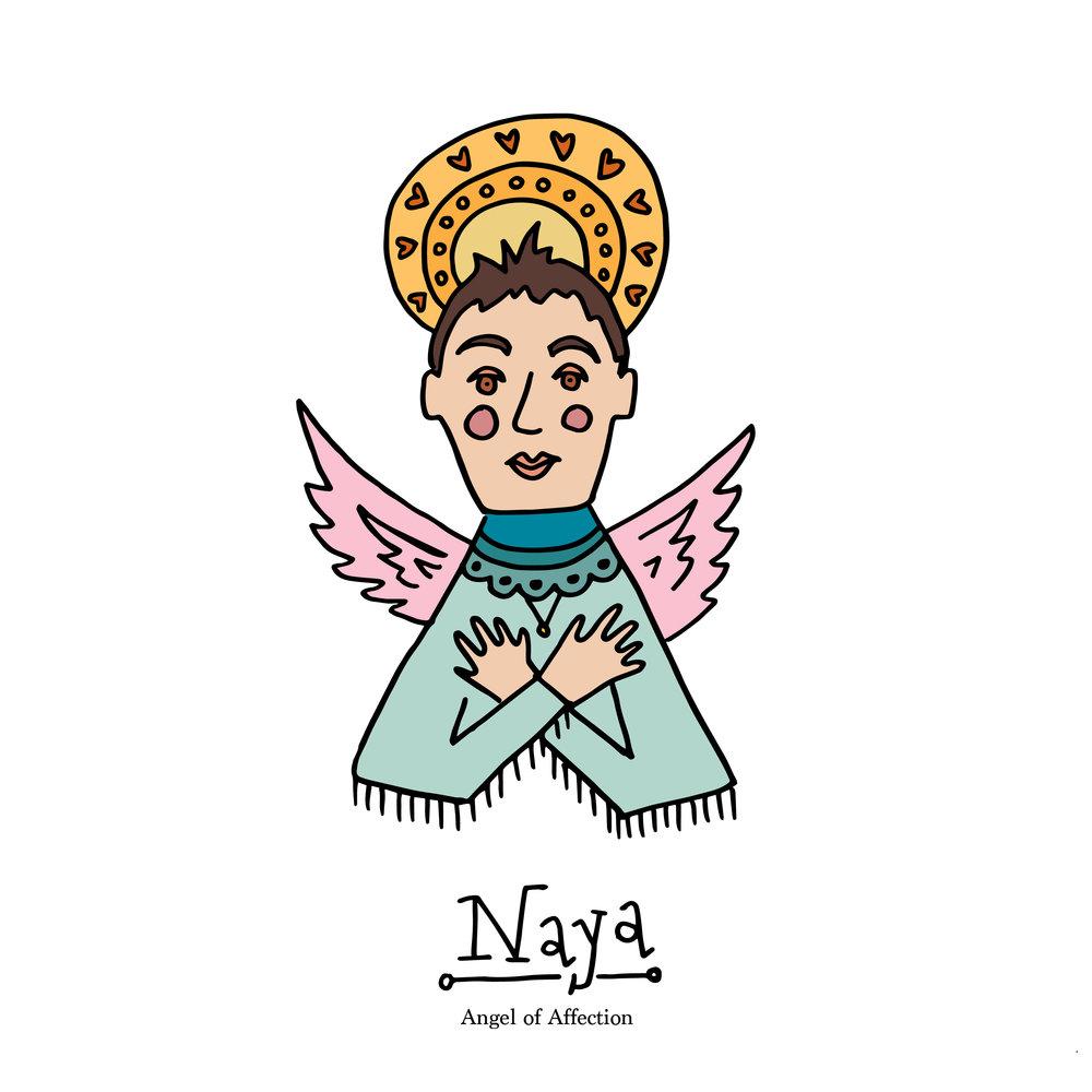 Saints_Naya.jpg