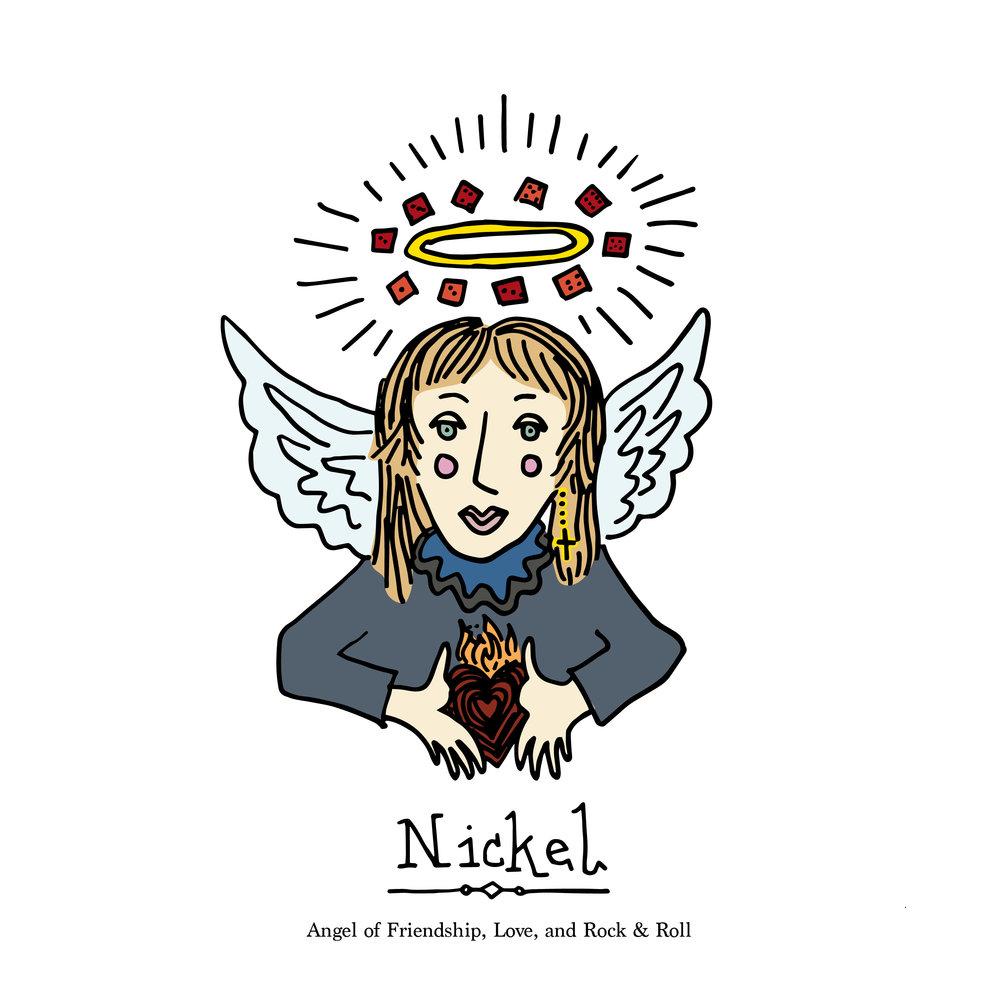 Saints_Nickel.jpg