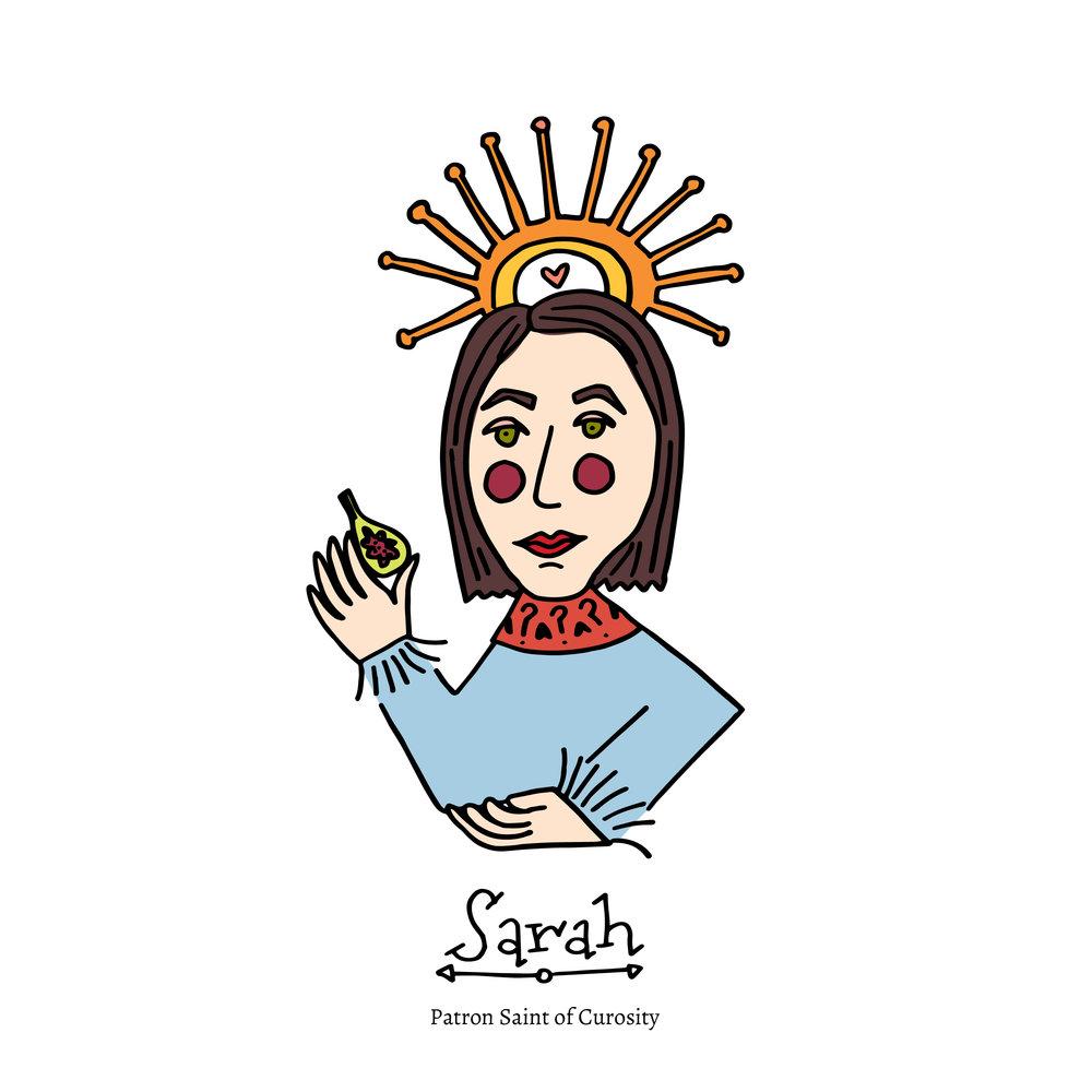 Saints_Sarah.jpg