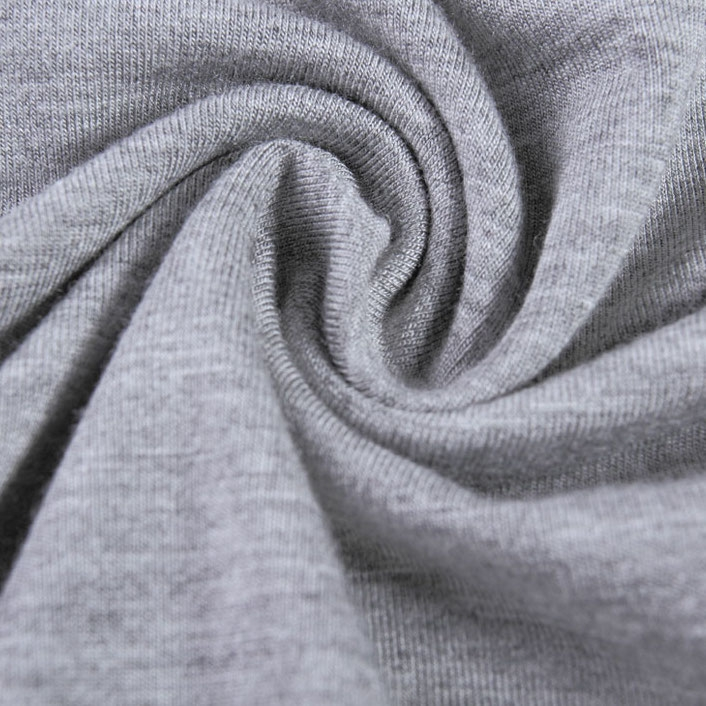 Silky Soft - 2x softer than the finest cotton undershirt
