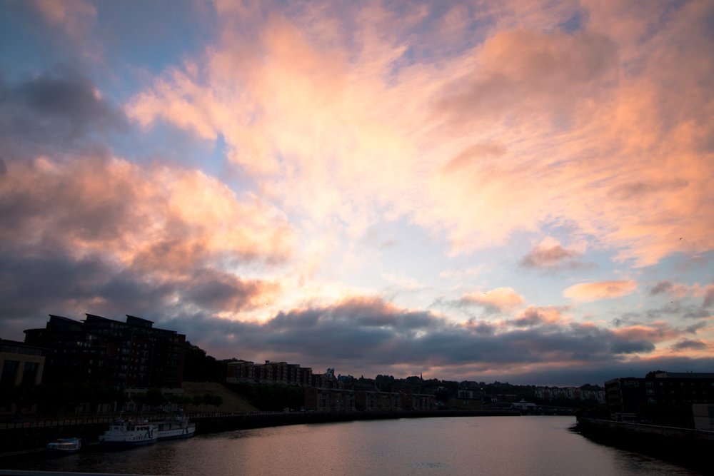Newcastle Skyline 2 (1 of 1).jpg