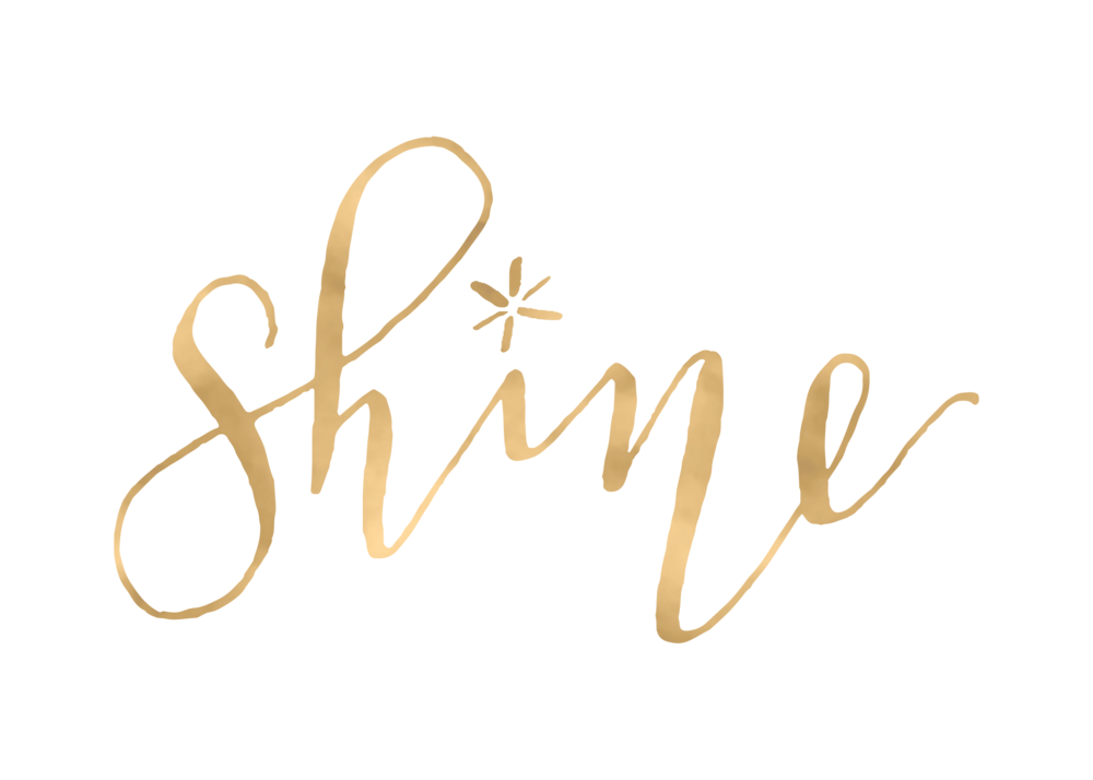 shine-gold-1.png