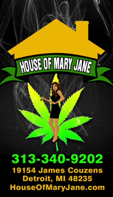 house of mary jane.jpg