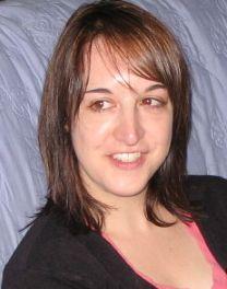 Laurie 3.jpg