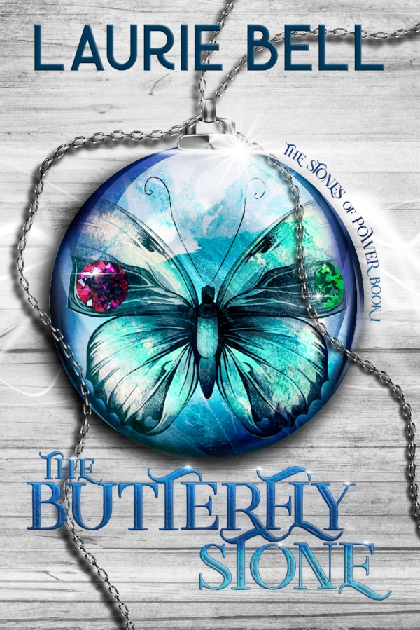 The butterfly stone 1800x2700.jpg
