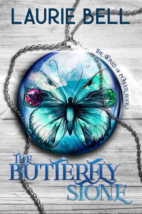 The-butterfly-stone-600X900.jpg