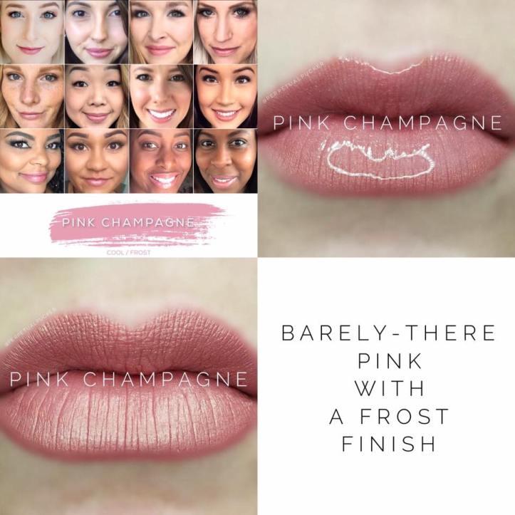 Pink-Champagne-LipSense-2-looks.jpg