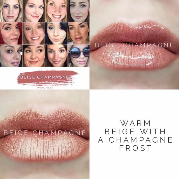 Beige-Champagne-LipSense-2-looks.jpg