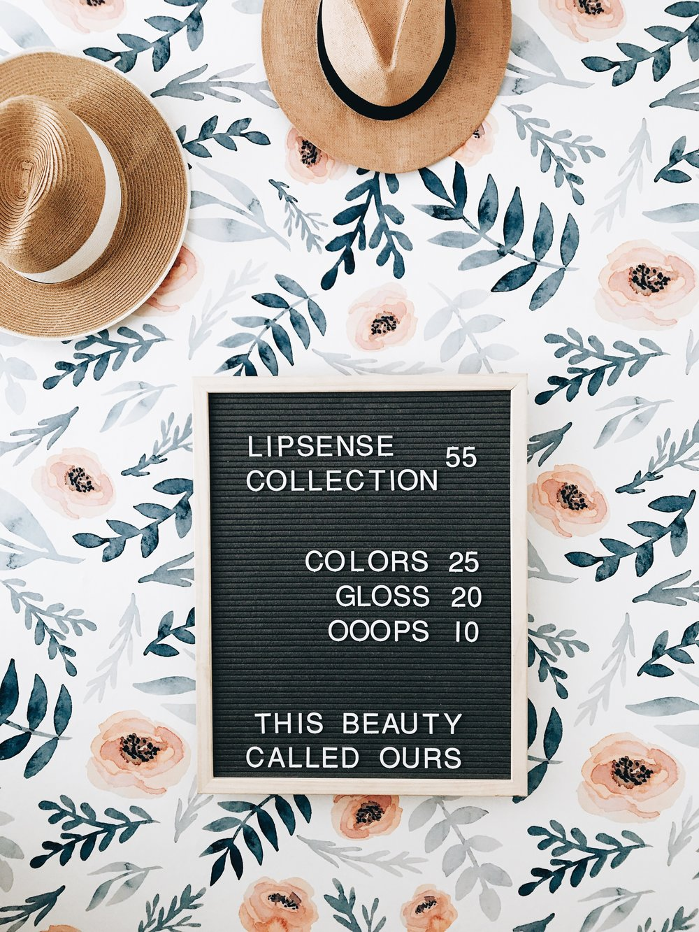 Buy Senegence LipSense Pricing