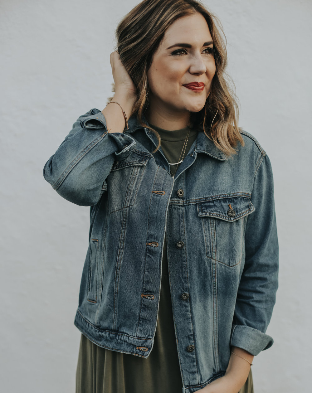 Join Emma Steadman's team and become a SeneGence LipSense Distributor