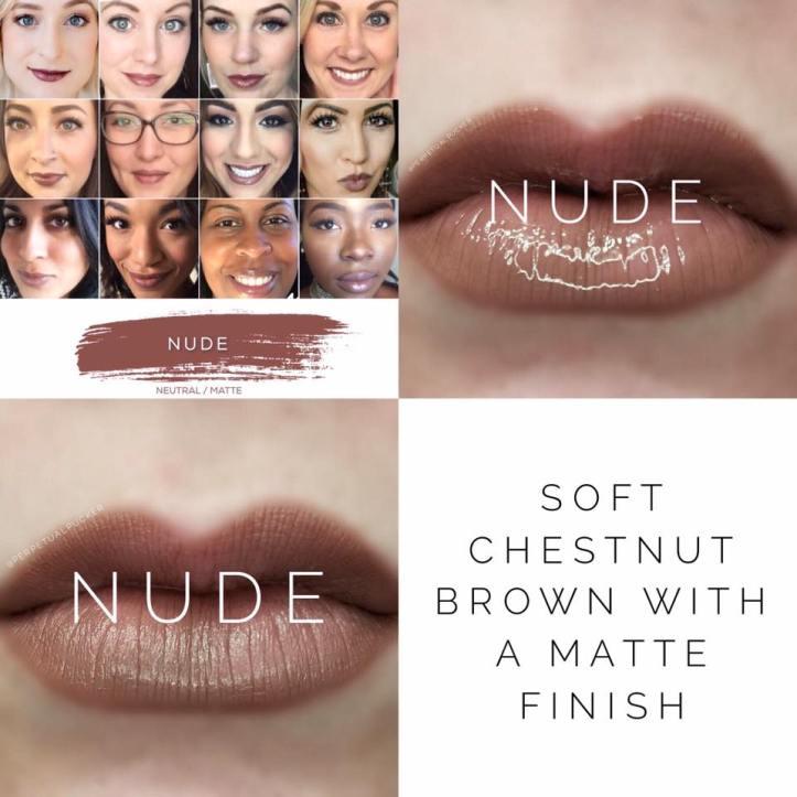Nude-LipSense-2-looks.jpg