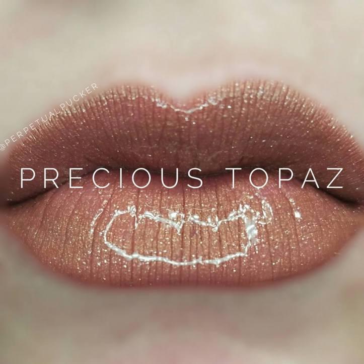 Precious-Topaz.jpg