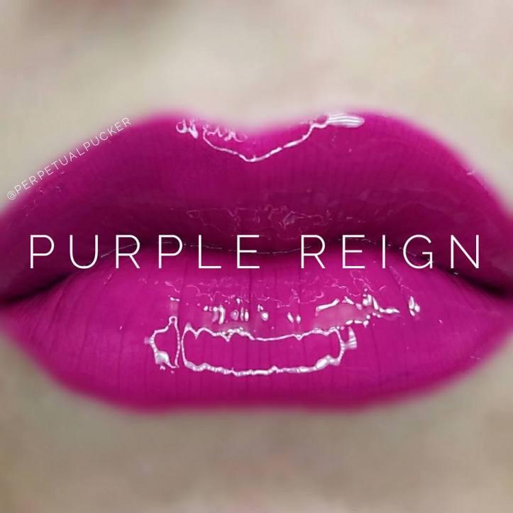 Purple-Reign.jpg