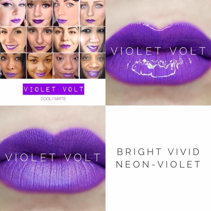 Violet-Volt-2-looks.jpg