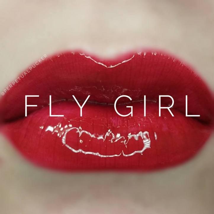 Fly-Girl.jpg