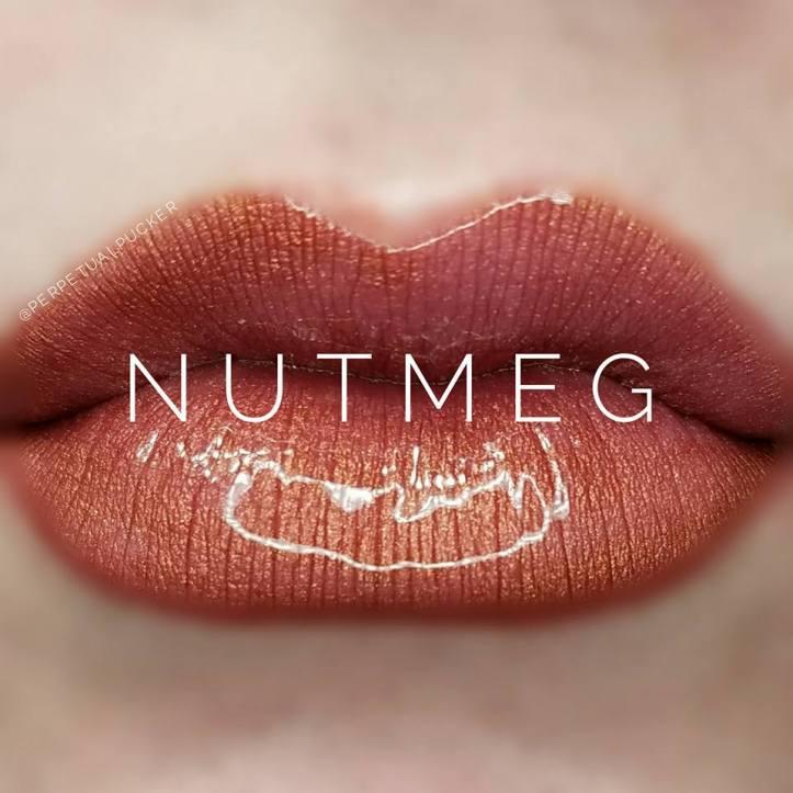 Nutmeg-2.jpg