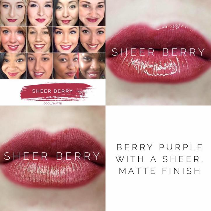 Sheer-Berry-LipSense-2-looks.jpg
