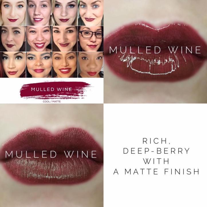 Mulled-Wine-LipSense-2-looks.jpg