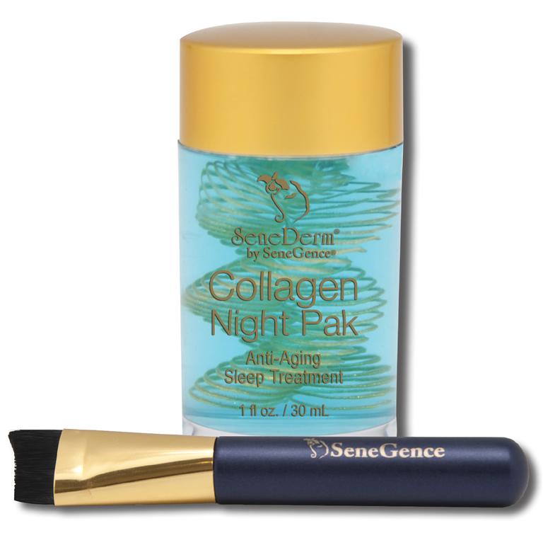 collagen-nightpakzoom.jpg