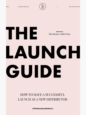 How+to+Have+a+Successful+Launch+Guide+&+Checklist+v2+Extract.001.png