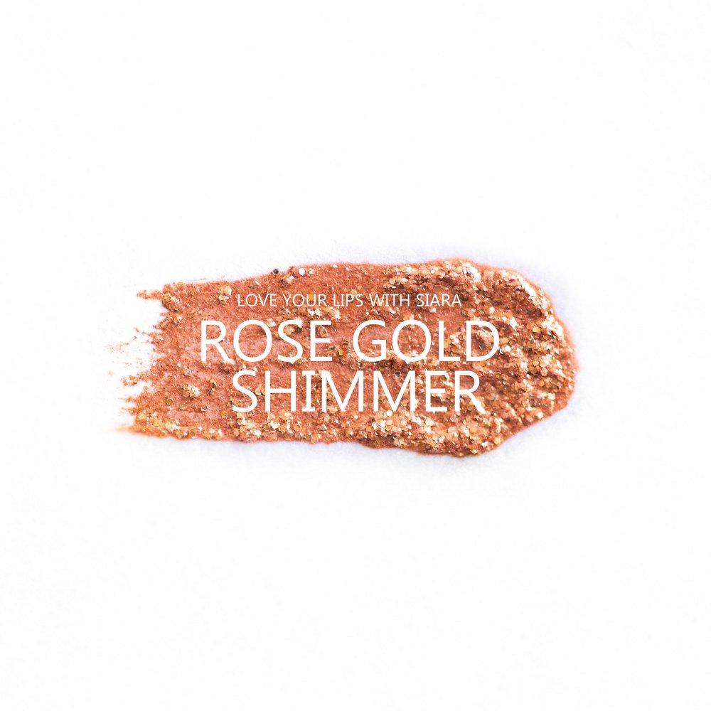 rose-gold-shimmer-003.jpg