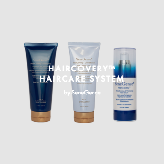 Senegence HairCovery™ HairCare System.png