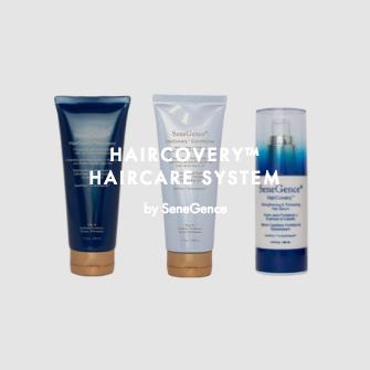 "Senegence HairCoveryâ""¢ HairCare System.png"